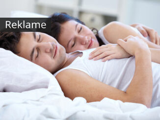 Reverie-How-To-Sleep-Better